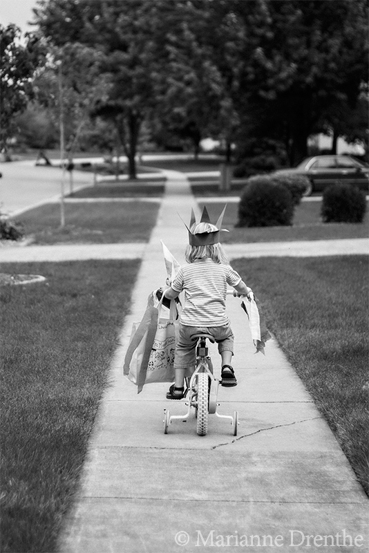 Preschool_bike_day