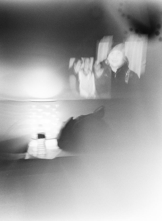 blurry-memories
